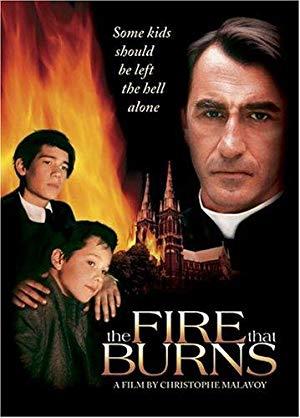La ville dont le prince est un enfant 1997 with English Subtitles 2