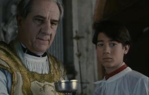 La ville dont le prince est un enfant 1997 with English Subtitles 5