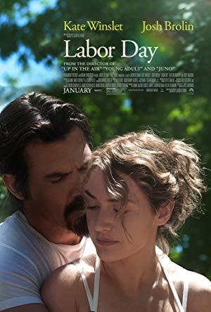 Labor Day 2013 2
