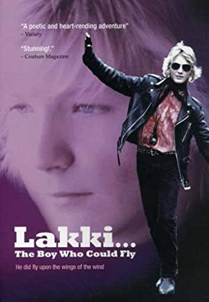 Lakki 1992 with English Subtitles 2