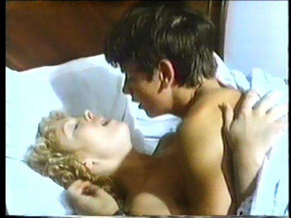 L'amant de poche 1978 1
