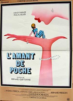 L'amant de poche 1978 2