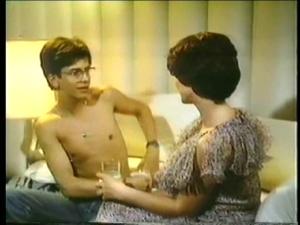 L'amant de poche 1978 6