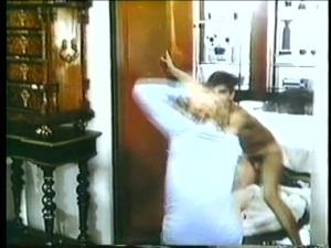 L'amant de poche 1978 7