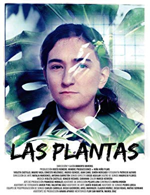 Las Plantas 2015 2