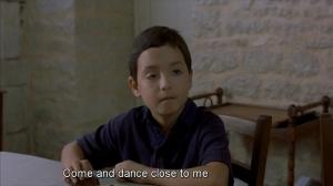 Le dernier des fous 2006 with English Subtitles 3