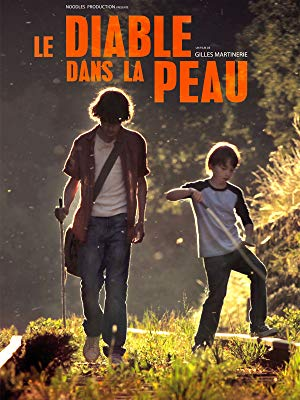 Le Diable Dans la Peau 2011 with English Subtitles 2