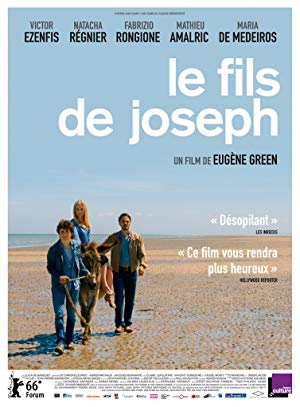 Le fils de Joseph 2016 with English Subtitles 2