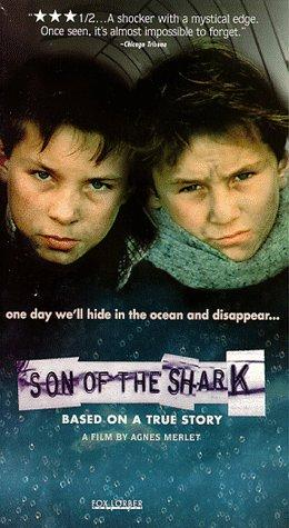 Le fils du requin 1993 with English Subtitles 2
