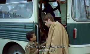 Le Petit Bougnat 1970 with English Subtitles 5