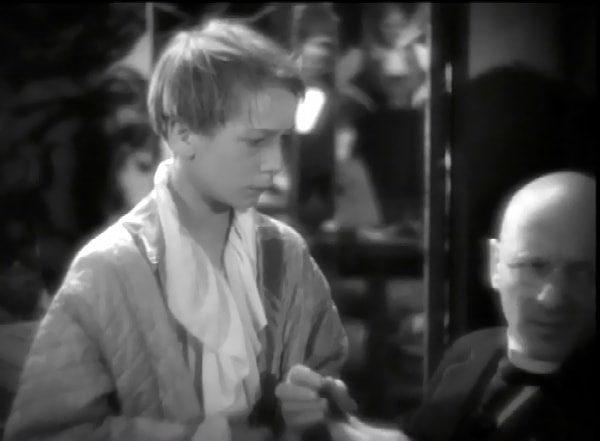 Le Petit Roi 1933 1