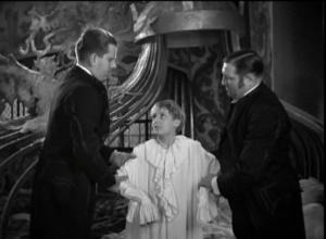 Le Petit Roi 1933 3