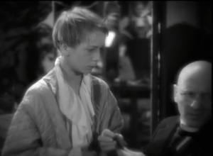 Le Petit Roi 1933 4