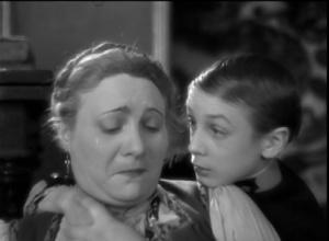 Le Petit Roi 1933 6