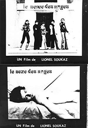 Le sexe des anges 1977 2