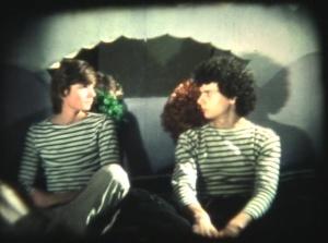 Le sexe des anges 1977 3
