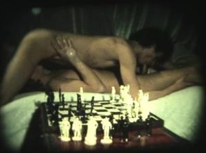Le sexe des anges 1977 5