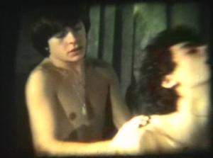 Le sexe des anges 1977 6