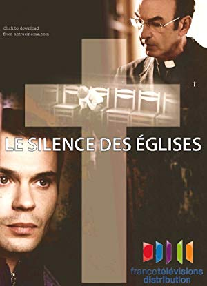 Le silence des eglises 2013 with English Subtitles 2