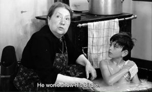 Le vieil homme et l'enfant 1967 with English Subtitles 1