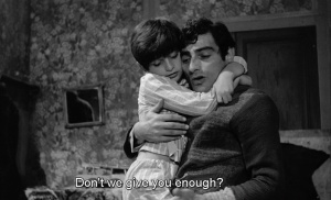 Le vieil homme et l'enfant 1967 with English Subtitles 4
