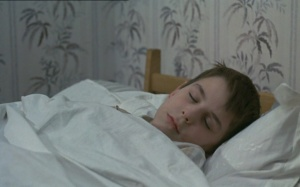 L'enfance nue 1968 with English Subtitles 4