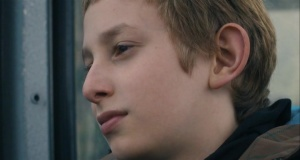 L'enfant d'en haut 2012 with English Subtitles 7