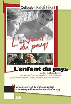 L'enfant du pays 2003 with English Subtitles 2