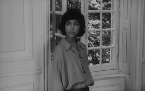 L'enfant sauvage 1970 with English Subtitles 12