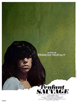 L'enfant sauvage 1970 with English Subtitles 2