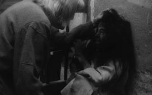 L'enfant sauvage 1970 with English Subtitles 6