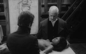 L'enfant sauvage 1970 with English Subtitles 7
