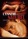 L'ennemi naturel 2004 with English Subtitles 2