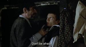 Les Amants Criminels 1999 with English Subtitles 12