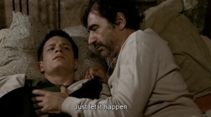 Les Amants Criminels 1999 with English Subtitles 14