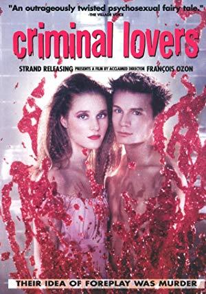 Les Amants Criminels 1999 with English Subtitles 2