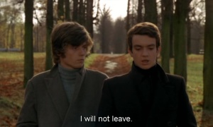 Les Amis 1971 with English Subtitles 10
