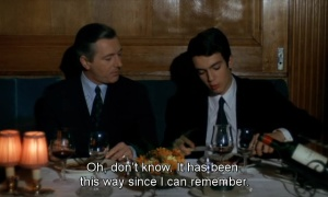Les Amis 1971 with English Subtitles 4