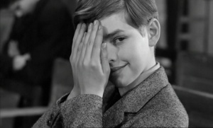 Les amities particulieres 1964 with English Subtitles 7