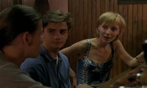 Les amoureux 1994 5