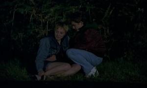 Les amoureux 1994 6