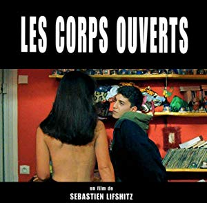 Les Corps Ouverts 1998 with English Subtitles 2