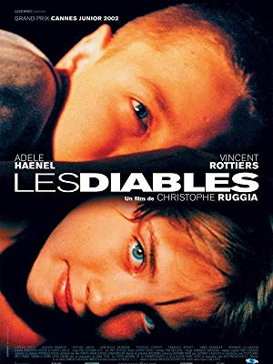 Les diables 2002 with English Subtitles 2