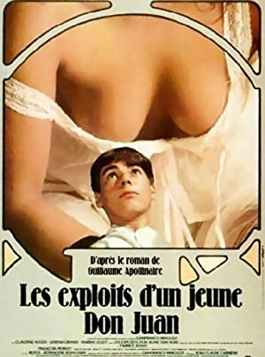 Les exploits d'un jeune Don Juan 1987 with English Subtitles 2
