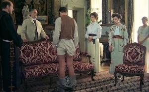 Les exploits d'un jeune Don Juan 1987 with English Subtitles 6