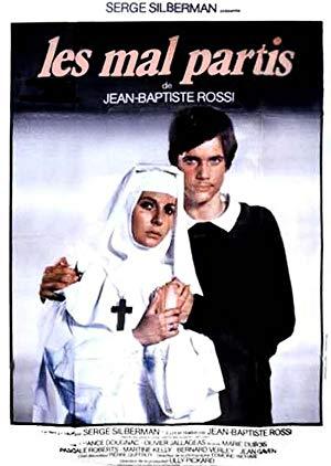 Les mal partis 1976 2