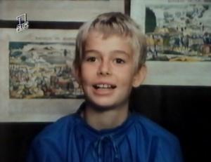 Les tilleuls de Lautenbach 1983 3