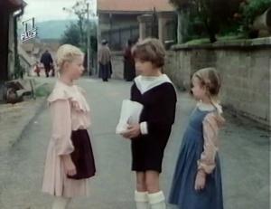 Les tilleuls de Lautenbach 1983 7