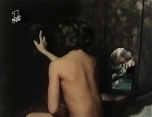 Les tilleuls de Lautenbach 1983 9