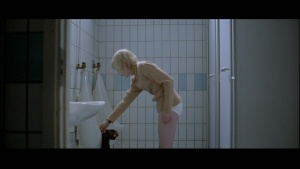 Let the Right One In 2008 with English Subtitles 10
